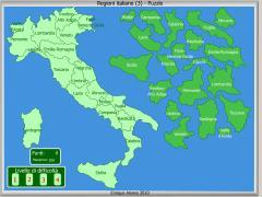 giochi osè friendscout24 italia